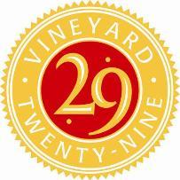 Vineyard 29 Logo.JPG